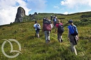 Hiking Učka, Hiking Ćićarija, Hiking Velebit