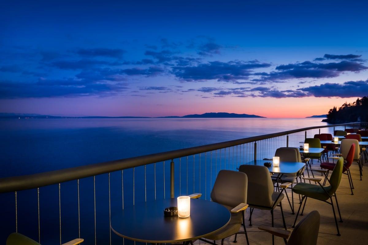 Hotel navis for Designhotel navis