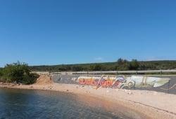 Beach Dunat