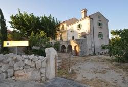 Etno kuća Kornić