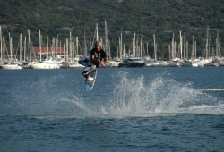 Wakeboard Duant
