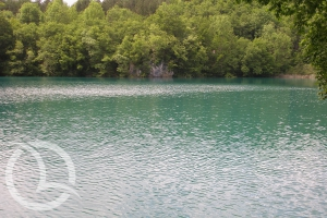 Plitvice Lakes National Park Day trip Lika Korenica Tourist agency Infomedulin Medulin Istria Croatia​